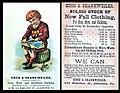 1881 - Koch & Shankweiler - Trade Card - 4 - Allentown PA.jpg