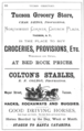 1881 ads Tucson Arizona directory by GW Barter p80.png