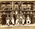 1886 Australia national cricket team.jpg