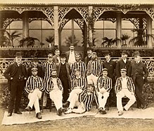 1897 English cricket season