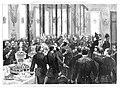 1887-02-08, La Ilustración Española y Americana, Aranjuez, Colegio de Huérfanos de la Infantería, Comba y Rico.jpg