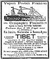 1888-03-19-Compagnia-Fraissinet.jpg