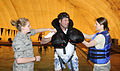 188th Ops Group conducts water survival training 120304-F-QD538-921.jpg
