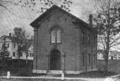 1891 Bernardston public library Massachusetts.png