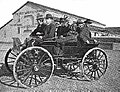 1898 Best Wagon.jpg