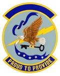 18 Supply Sq emblem.png