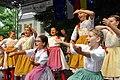 19.8.17 Pisek MFF Saturday Afternoon Dancing 058 (36533534412).jpg