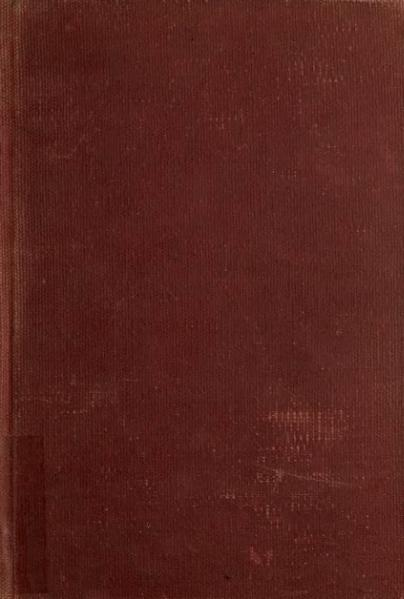 File:1900. The Man That Corrupted Hadleyburg, and Other Stories and Essays.djvu