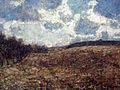 1900 Rohlfs Landschaft Spaetherbst anagoria.JPG