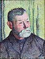 1903 Rohlfs Holsteinischer Bauer anagoria .JPG