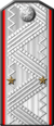 1904-adm-p16.png