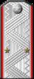 1904-adm-p16.png