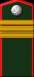 1904kavg-pv18.png