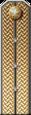 1904vs-10.png