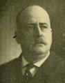 1908 Frank Pope Massachusetts House of Representatives.png