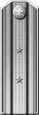 1908mmed-p12.png