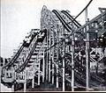 1910 Central Park Derby Racer.jpg