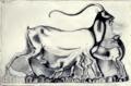 1911 Britannica - Aegean - Cnossus2.png