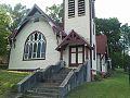 1912 1st Presbyterian Church photo 2014.jpg