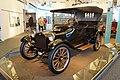 1915 Dodge Touring Car (30966767833).jpg