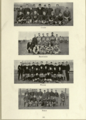1917 interhall football teams at the University of Notre Dame.png