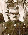 1918 - Generalul Constantin Neculcea.jpg