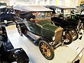 1920 Ford T Open Touring, 4 cylinder, 24hp pic2.JPG