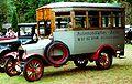 1924 Ford Model TT Bus.jpg