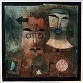 1924 Klee ein Paar Götter anagoria.JPG