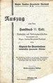 1925 Bayern Signale der Feuerwehr.pdf