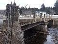 1928 bridge (northside) School Street East Haven VT April 2018.jpg