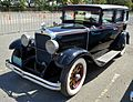 1929 Nash Ambassador (8483855424).jpg