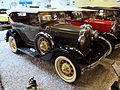 1930 Ford 180 A Luxe Phaeton pic3.JPG