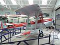 1931 DH Tiger Moth (8249527027).jpg