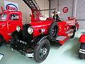 1932 Ford 244 A, Model B pic1.JPG