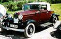1932 Ford Model B 68 Cabriolet.jpg