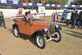 1934 Austin - 7 hp - 4 cyl - WBJ 314 - Kolkata 2017-01-29 4127.JPG