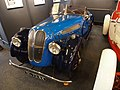 1934 DKW F4 IHLE Roadster pic11.JPG