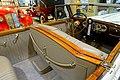 1936 Packard Twelve Convertible Sedan - Automobile Driving Museum - El Segundo, CA - DSC02256.jpg