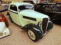 1938 Rosengart LR 4 N2 Super 5 pic3.JPG
