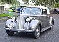 1939 Packard Convertible (33631194873).jpg