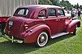 1939 Pontiac Deluxe Six 4-Door Sedan Type 26 rear.jpg
