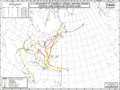1940 Atlantic hurricane season map.png