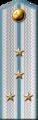 1943mil-p09.png