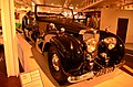 1947 Triumph Roadster at Coventry Motor Museum.jpg