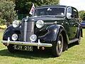 1949 Austin 16 BS1 192387338.jpg