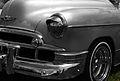 1949 Chevrolet Deluxe (3626312469).jpg