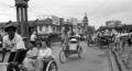 1950-samlor-bkk.png