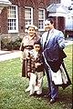1950s family Gloucester Massachusetts USA 5337058652.jpg