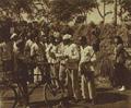 1952-10 1952年河北省定县农业合作社劳模张玉璞.png
